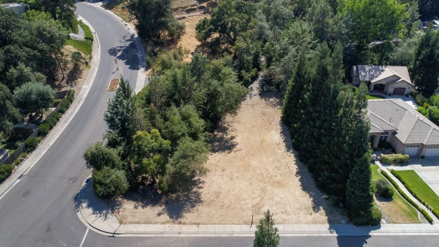 10001 River Ranch Court, Oakdale, CA 95361