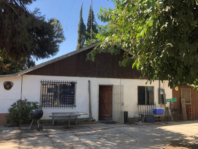 3151 Nelander Road, Stevinson, CA 95374