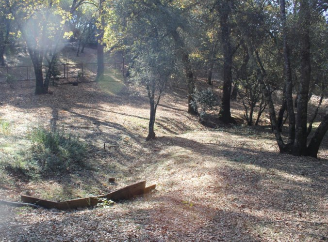 5628 Old French Town Road, Shingle Springs, CA 95682