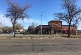 8480 Elk Grove Florin Road, Elk Grove, CA 95624