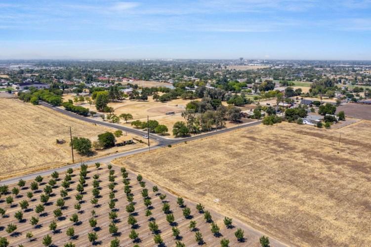0 Pock Lane, Stockton, CA 95206