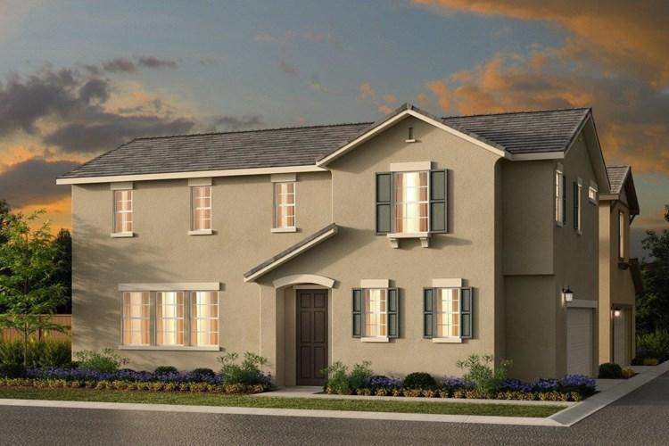 8785 Sheldon Terrace Lane, Elk Grove, CA 95758
