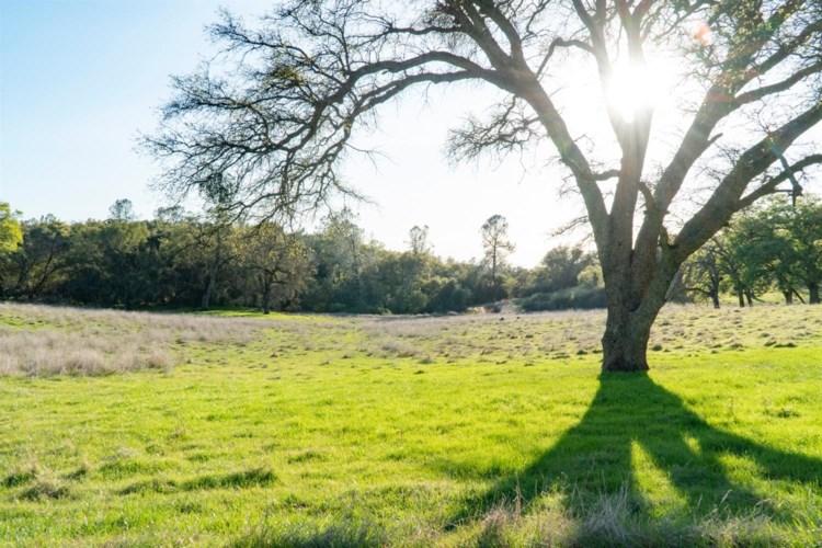 0 Heredia Estates, Auburn, CA 95603