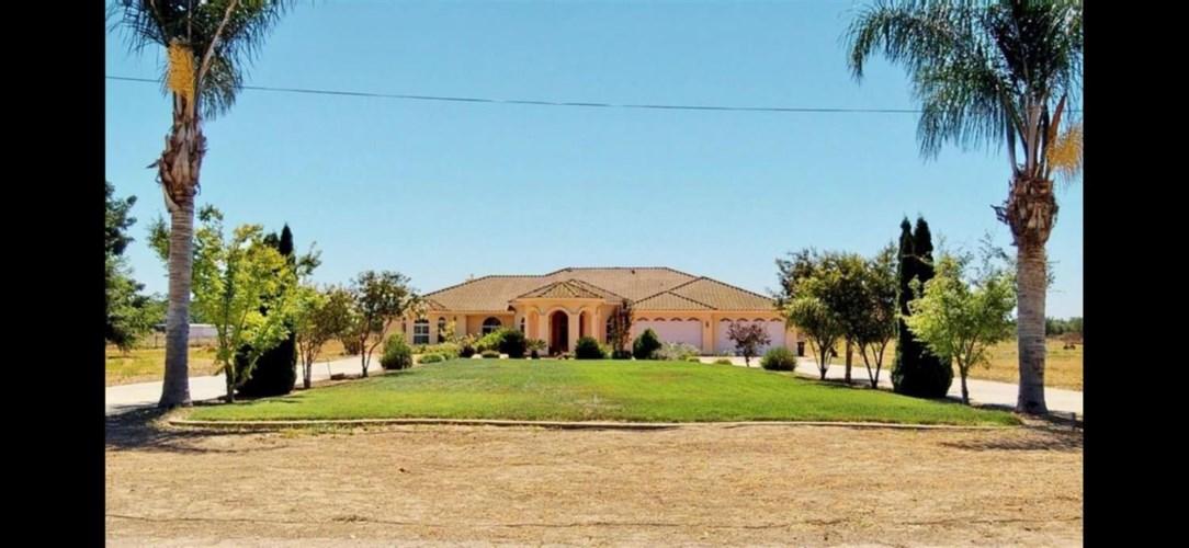 16138 E Copperopolis Road, Linden, CA 95236