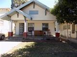 420 E Mariposa Avenue, Stockton, CA 95204