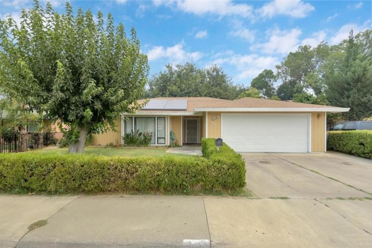 809 Matmor Road, Woodland, CA 95776
