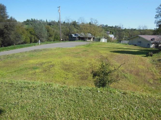 9 Raggio Road, Jackson, CA 95642