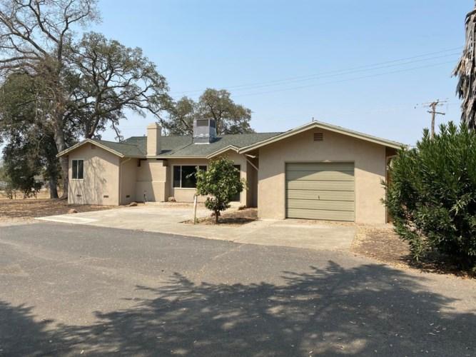 10058 N Shelton Road, Linden, CA 95236