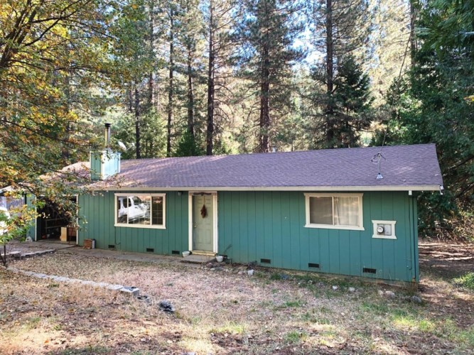 1422 Lily Valley Circle, West Point, CA 95255
