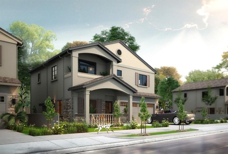 7471 Phan Lane, Sacramento, CA 95823