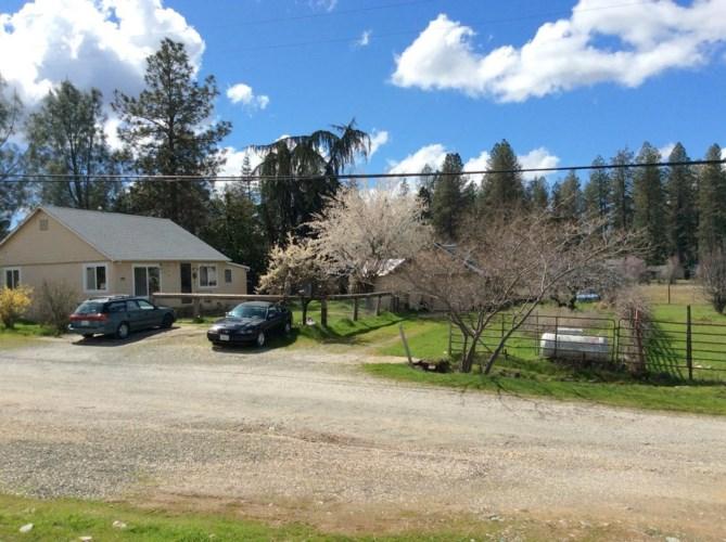 190 Upper Slate Creek Road, Grass Valley, CA 95945