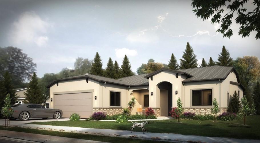 8212 Keech Court, Sacramento, CA 95828