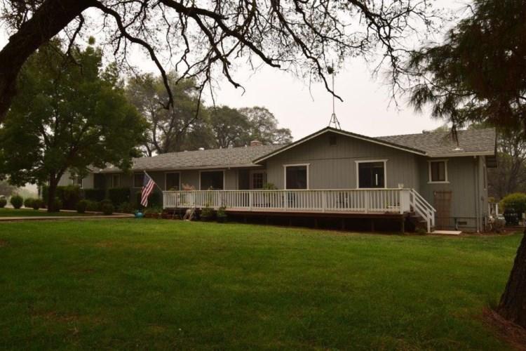 4055 Bell Road, Auburn, CA 95602