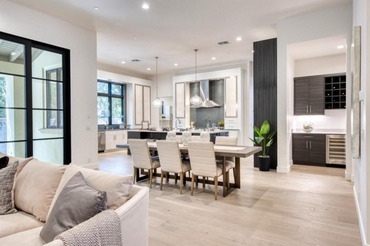 729 Estates Drive, Sacramento, CA 95864