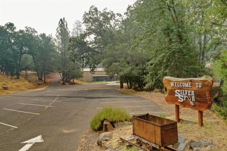 17301 Silver Spur Drive, Tuolumne, CA 95379
