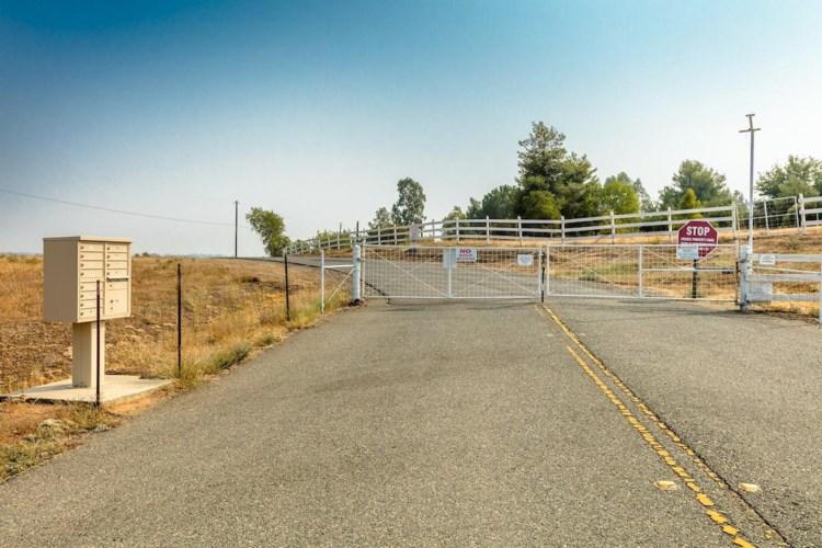 8954 Daguerra Point Drive, Marysville, CA 95901