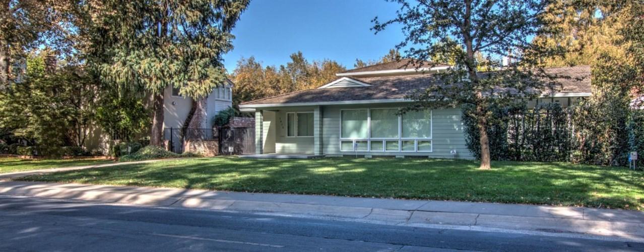 1615 13th Avenue, Sacramento, CA 95818