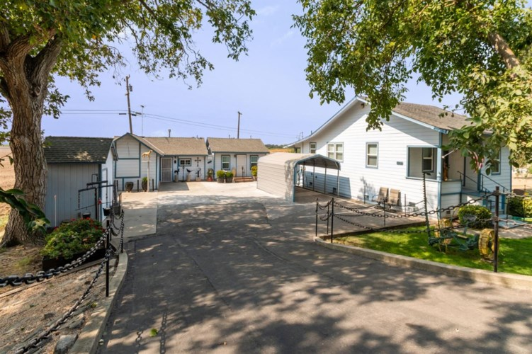 32486 S River Road, Clarksburg, CA 95612