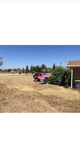 10125 La Clair Road, Wilton, CA 95693