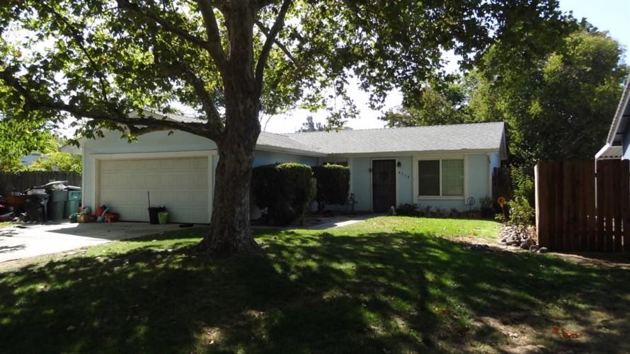 4514 Merganser Court, Sacramento, CA 95842