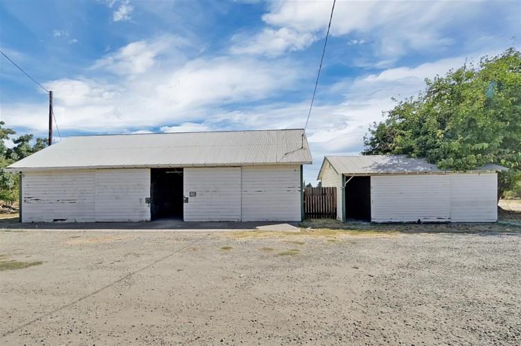 2441 Elmer Avenue, Yuba City, CA 95993