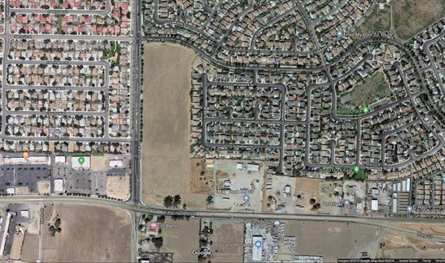 0 0 Pacheco Blvd, Los Banos, CA 93635