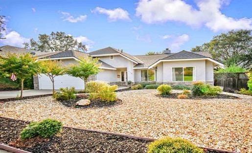 17740 Red Oak Drive, Jamestown, CA 95372