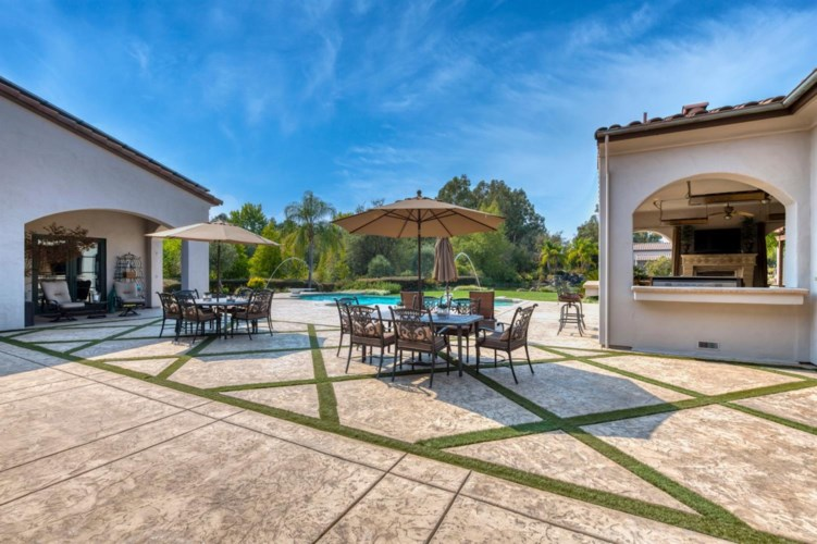 8835 Bella Terra Place, Granite Bay, CA 95746