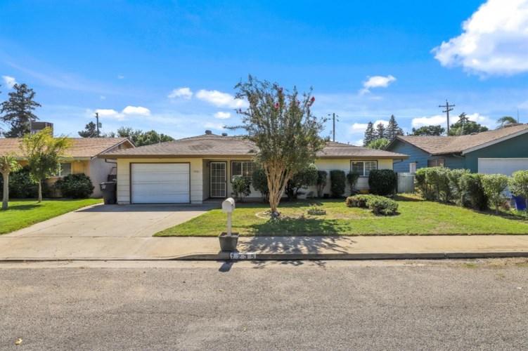 7235 Louise Avenue, Winton, CA 95388