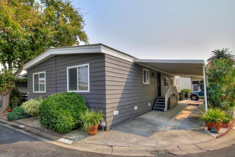 3901 Lake Road  #60, West Sacramento, CA 95691