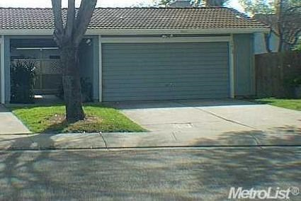 6420 Village Green Drive, Stockton, CA 95210