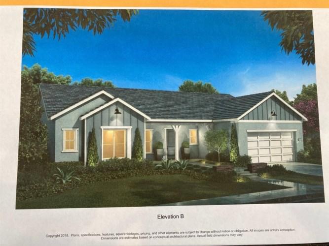 3121 Golden Trail St, Rocklin, CA 95765