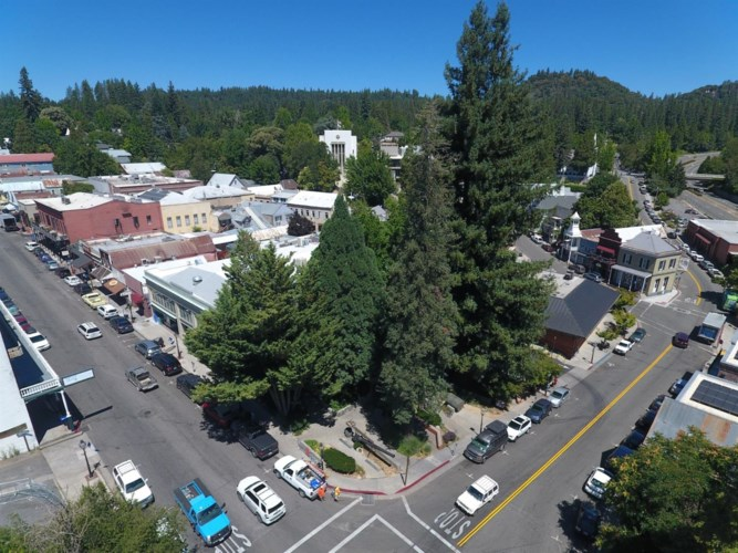 210 Broad Street, Nevada City, CA 95959