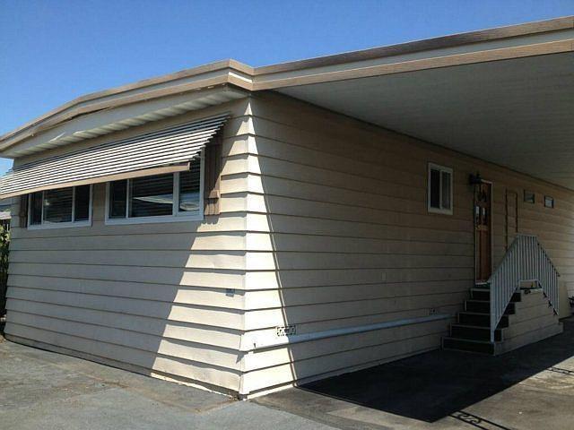 3300 SE NARVAEZ Avenue, San Jose, CA 95136
