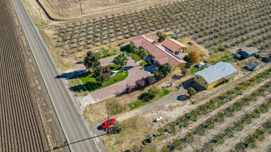 10345 Childs, Planada, CA 95333