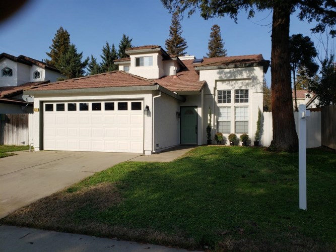 8520 Oakenshield Circle, Antelope, CA 95843