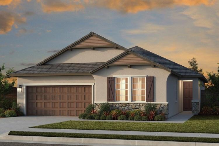 1418 Avila Lane, Lincoln, CA 95648