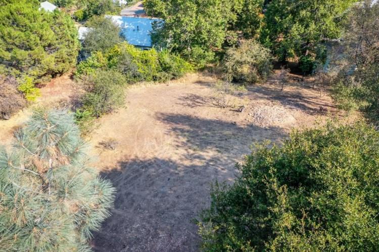 8201 Persall, Mokelumne Hill, CA 95245