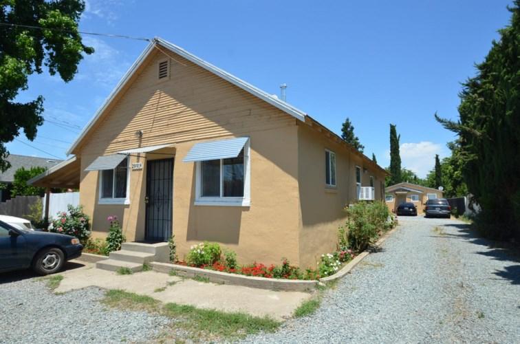 2991 E Acampo Rd., Acampo, CA 95220