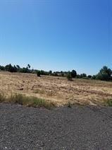 0 Alta Mesa Road, Wilton, CA 95693