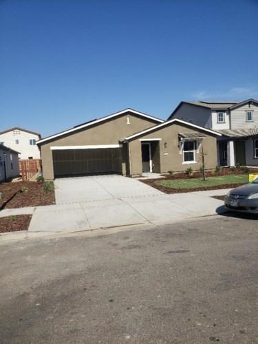 645 Keenan Court, Merced, CA 95348