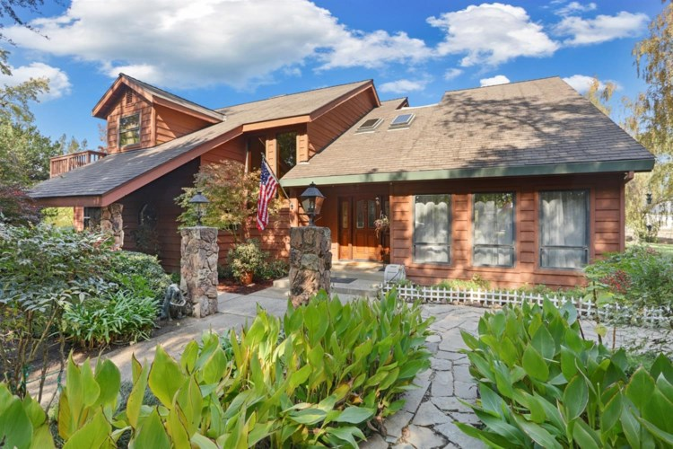 6373 Landmark Road, Stockton, CA 95215