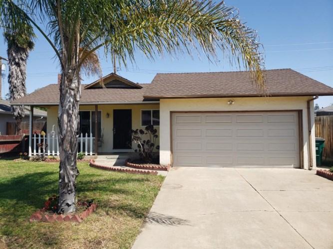 324 Sperling Way, Lodi, CA 95240
