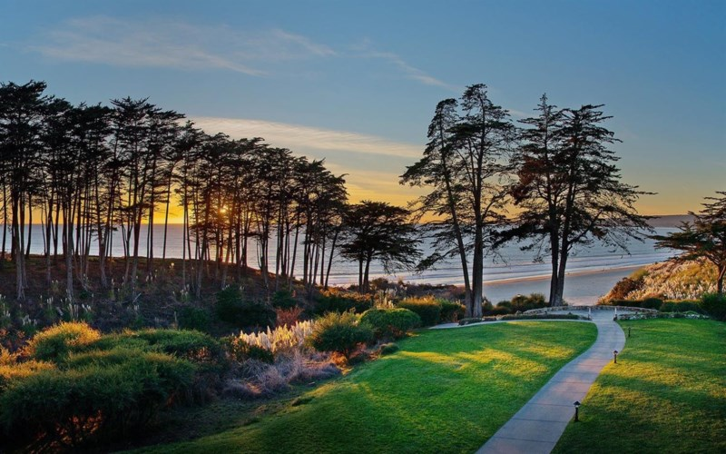 1 Seascape Resort Drive  #218, Aptos, CA 95003
