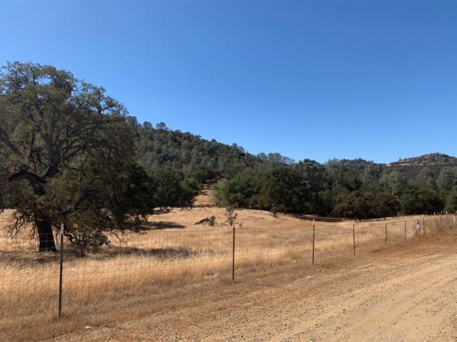 0 Hidden Mesa Drive, Ione, CA 95640