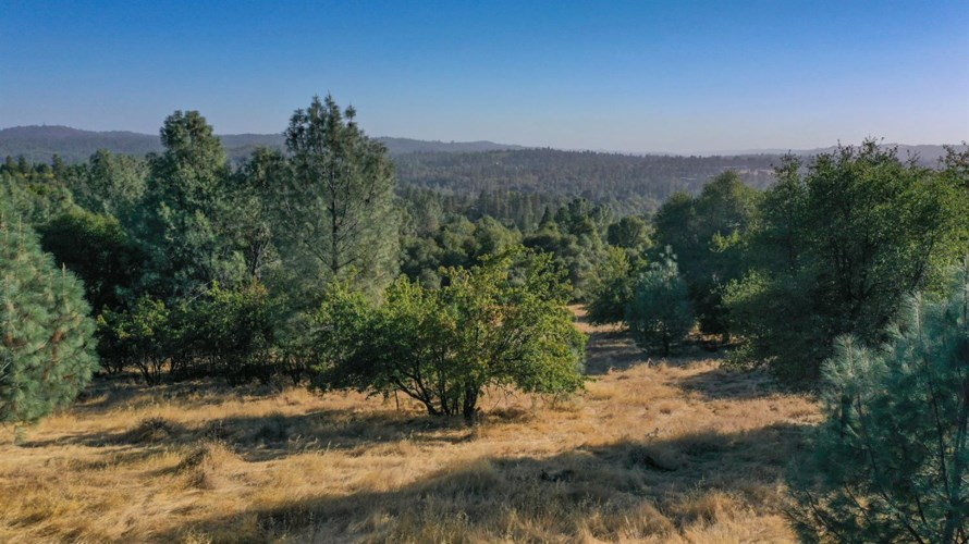 0 Highway 49, Placerville, CA 95667