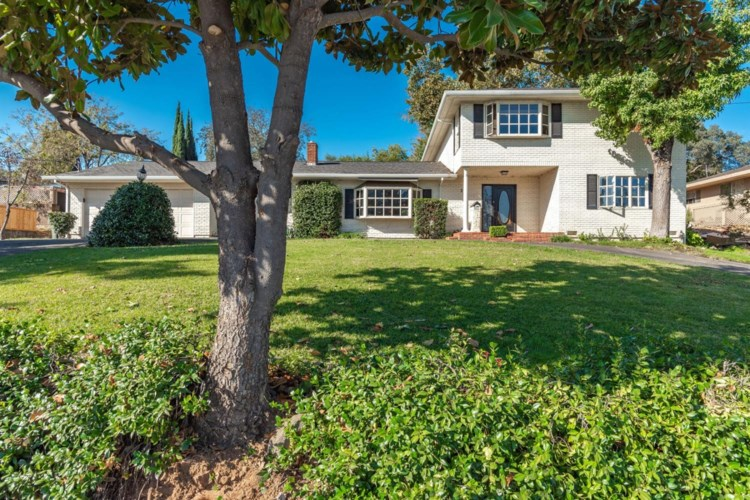 233 Pine Street, Jackson, CA 95642