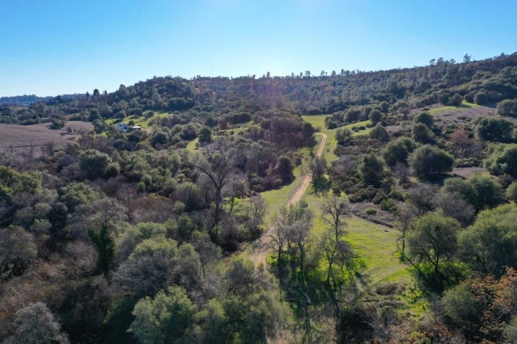 6000 State Highway 193, Newcastle, CA 95658