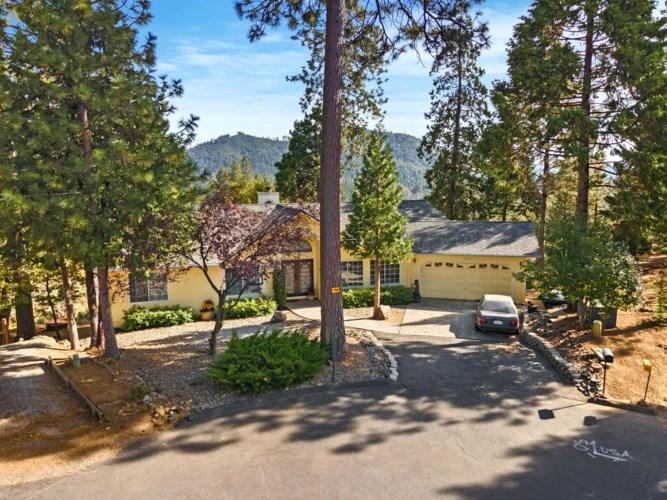 18759 Thayer Court, Twain Harte, CA 95383