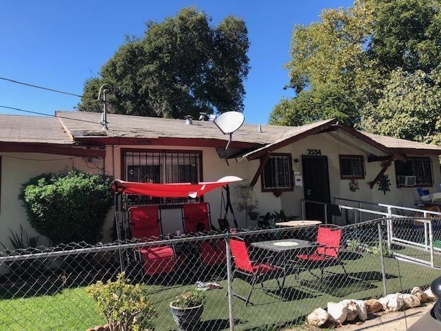 3554 Santa Cruz Way, Sacramento, CA 95817